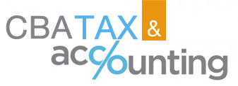CBA Tax & Accounting: Business Accountant for Payroll in Brooklyn & Jamaica, NY